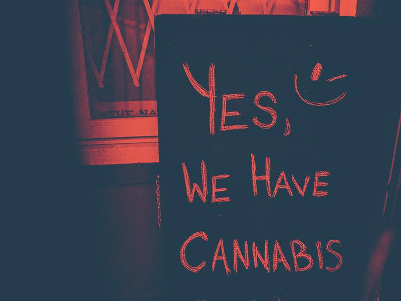 Cannabis Legal Missouri